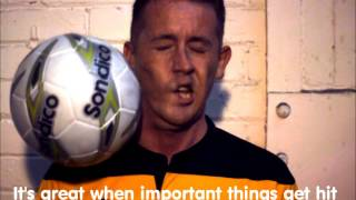 New Football Season - Why are A-Safe Barriers Like Your Face? Thumbnail