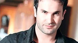 The Best of Ayman Zbib | أجمل ما غنى أيمن زبيب