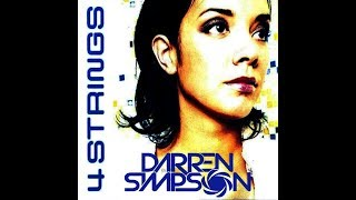 darren-simpson---4-strings-special-ah-fm-exclusive-mix
