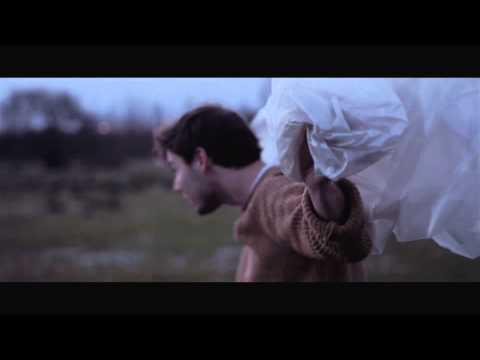 Golden Fable - Lifeline [Official Video]