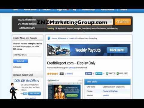 ZNZ One | ZNZ BigCash | ZipNadaZilch Revealed - Finally The Truth