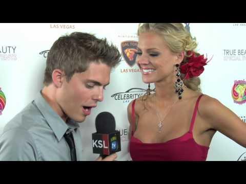 Miss USA 2009 - Kristen Dalton