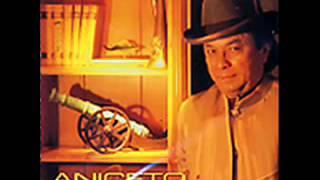 La gorra no se me cae Aniceto Molina. YouTube Videos