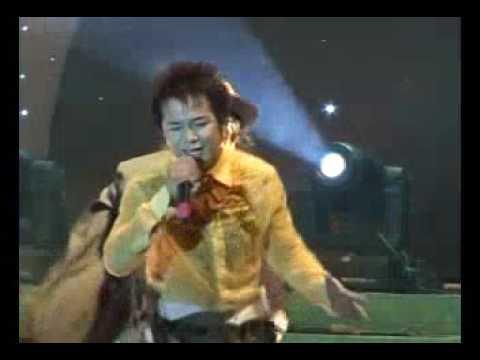live show quach tuan du.lien khuc nguoi da xa.mp4