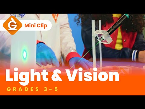 science-of-light-for-kids-|-reflection-&-vision-|-lesson-for-grades-3-5