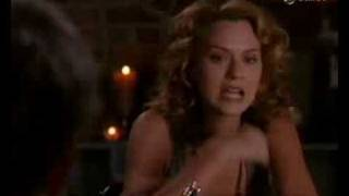 One Tree Hill 5 - Peyton and Lucas 506
