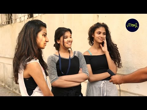 Indian girl in boys hostel SHORT FILM from YouTube · Duration:  6 minutes 11 seconds