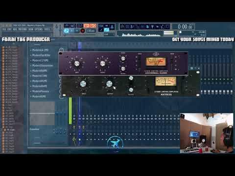 Baixar vocal vst - Download vocal vst | DL Músicas