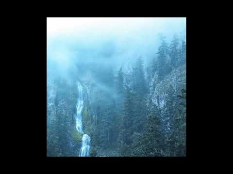 WOLVES IN THE THRONE ROOM - Diadem of 12 Stars (Official Audio)