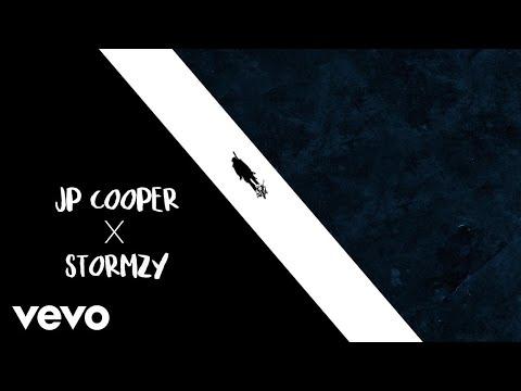 JP Cooper feat. Stormzy -  Mommas Prayer