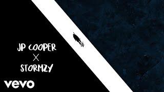 Download Lagu JP Cooper, Stormzy - Momma's Prayers Mp3
