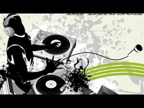 Professor ft Character & Oskido - Imoto (Boddhi Satva Ancestral Mix)