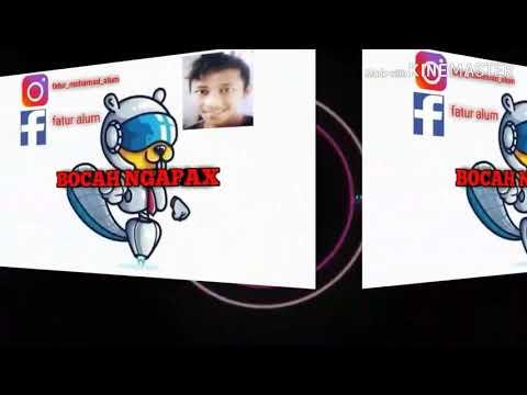 download film preman pensiun 2019 full hd