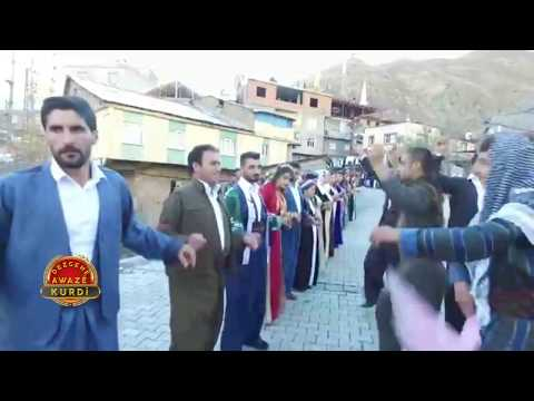 Süper GOVEND Halay 2018 - Gazi Yıldırım