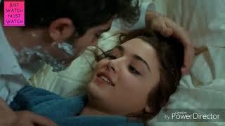 Heart touching 2017 mashup Romantic HD video  Murat   Hayat