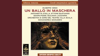 Piano Concerto Op. 42: Andante - Molto allegro - Adagio - Giocoso