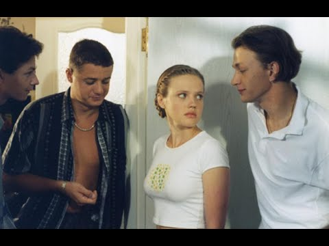 Download Rape scene  -  fragment from the film