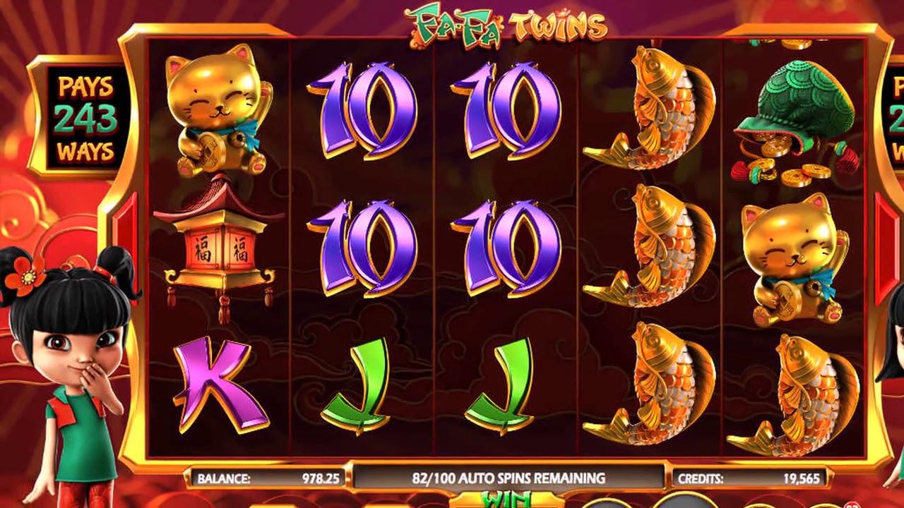 Играть бесплатно игровой автомат pirates treasures ставка