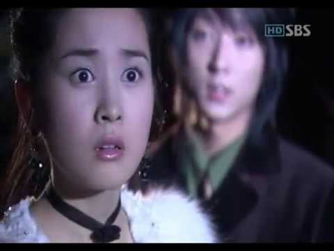 What Happens to My Family? Korean Drama - AsianWiki