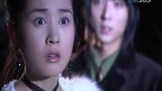 "Video ""MY GIRL"" the best korean drama.wmv download MP3, 3GP, MP4, WEBM, AVI, FLV Maret 2018"