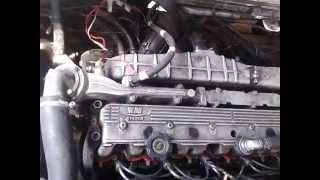 видео Автомобили Kia Besta: продажа и цены