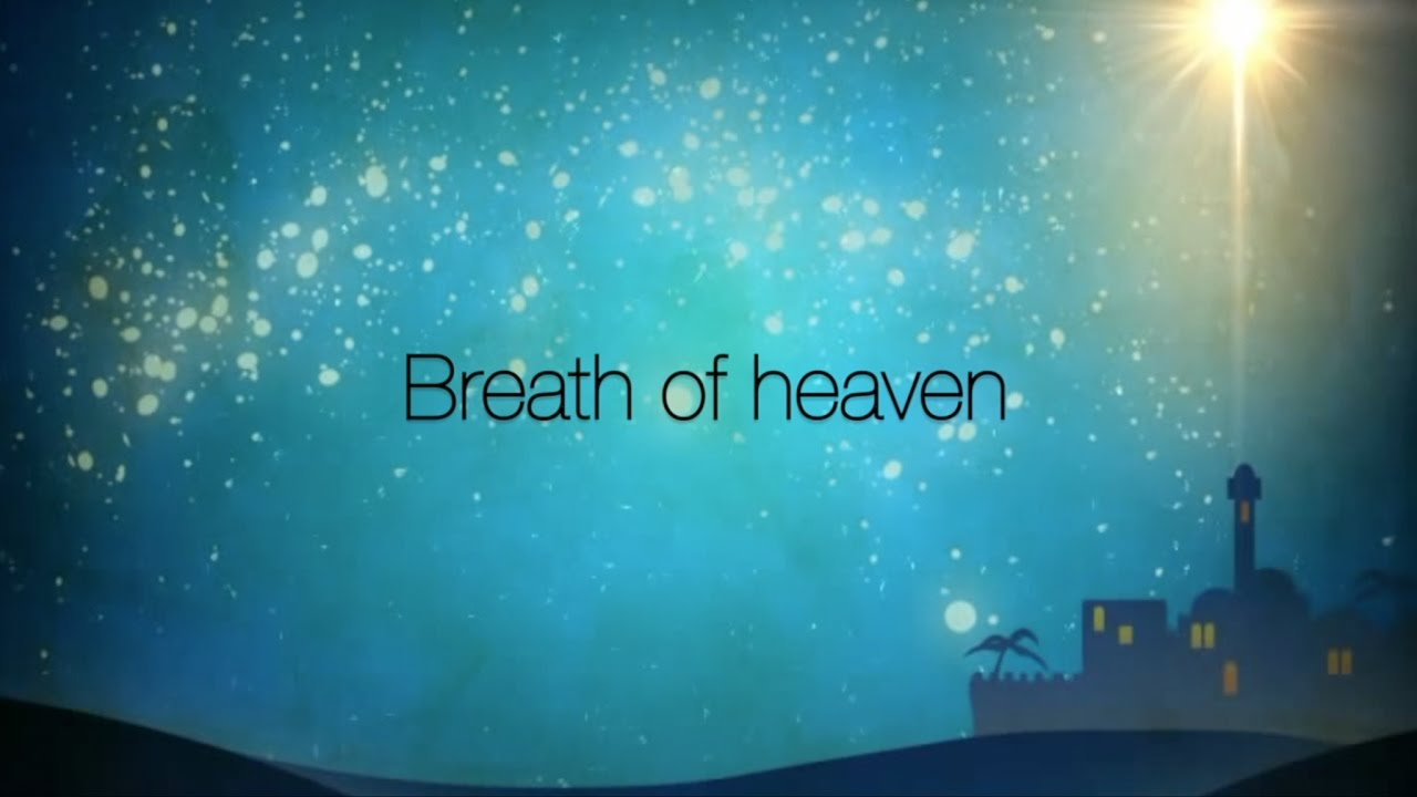 Breath Of Heaven Lyric Video  Youtube. Small Fireplace. Best Artificial Turf. Double Entry Doors. Quartz Vs Quartzite. Seagrass Wallpaper. Landscape Maintenance Services. Chair Fabric. Gray Upholstered Headboard Queen