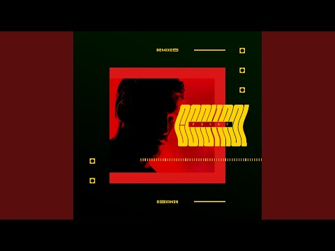 Control (feat. Bryce Vine & Dan Caplen) (LOVRA Remix)