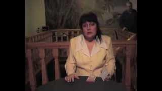 Введение Урок 1(Школа ясновидения и магии Марины Сугробовой http://mag-dobra.ru/, 2011-10-06T10:14:01.000Z)