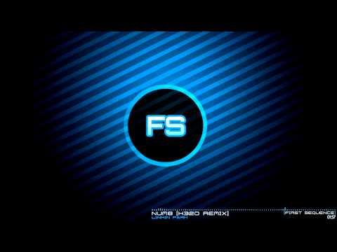 Linkin Park - Numb [H320 Remix] - [HD 1080p - 320Kbps]