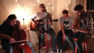 Download Redeemer-The Height (acoustic sessions) MP3 song and Music Video