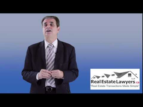 mortgage-rules-and-the-return-of-the-financing-condition
