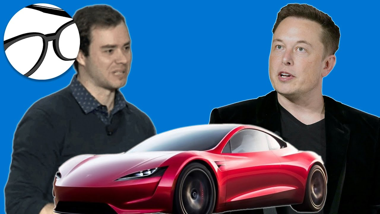 Andrej Karpathy (Tesla AI lead): how Full Self Driving works, data, and Elon's super powers!