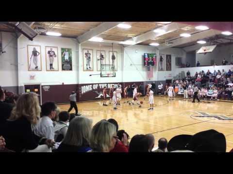 Brewer jv championship west morgan high school(1)