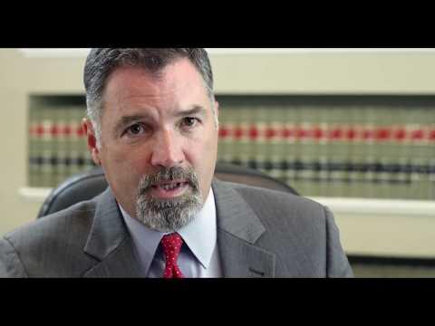 Business Attorney - Bartow, FL - Lakeland, FL - Saunders Law