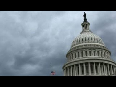 Democrats have decided to hold our military hostage: Hogan Gidley