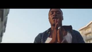Jeff Akoh - Never Let You Go [Official Video]