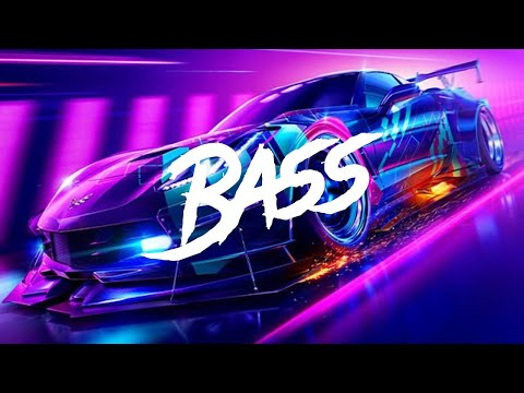 🔈BASS BOOSTED🔈 SONGS