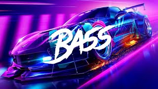 Download 🔈BASS BOOSTED🔈 SONGS FOR CAR 2021🔈 CAR BASS MUSIC 2021 🔥 BEST EDM, BOUNCE, ELECTRO HOUSE 2021