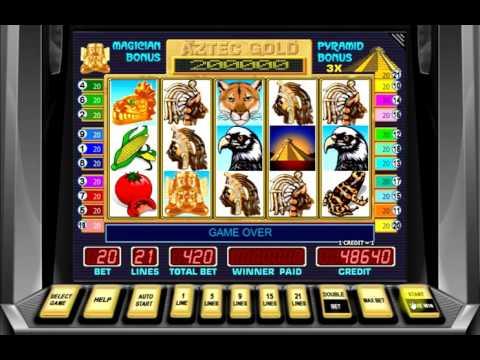Погулять в игровые автоматы бесплатно игровые автоматы с бездепозитными бонусами русские