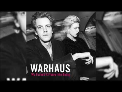 Warhaus   The Good Lie