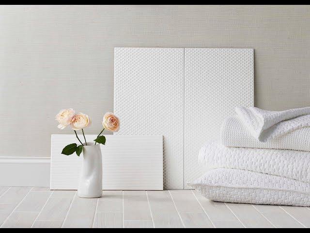 annie selke designer tile collection
