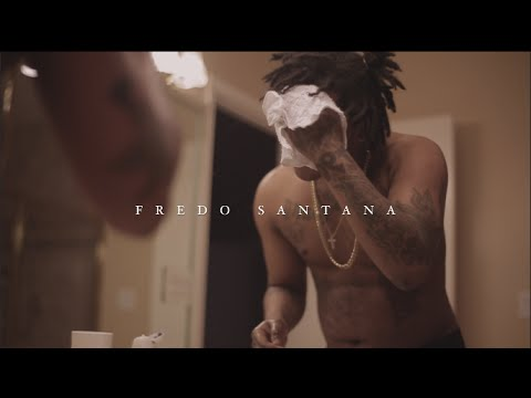 Fredo Santana - Pass Me My Double Cup (Official Video) Shot By @AZaeProduction