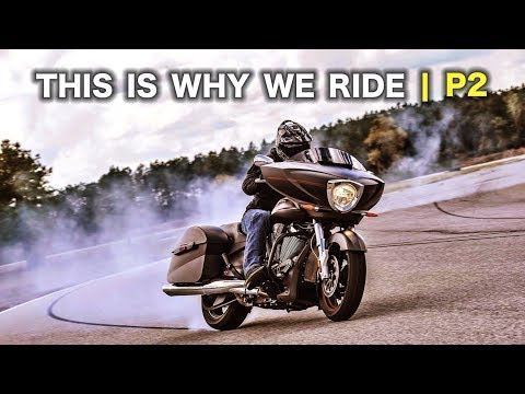 this-is-why-we-ride-|-part-2-|-never-back-down