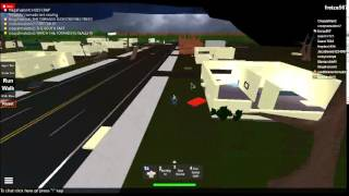 Roblox TWIN EF5 tornadoes winds up to 309 mph destroys greensburg