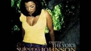 "Syleena Johnson - Guess What ""www.getbluesinfo.com"""