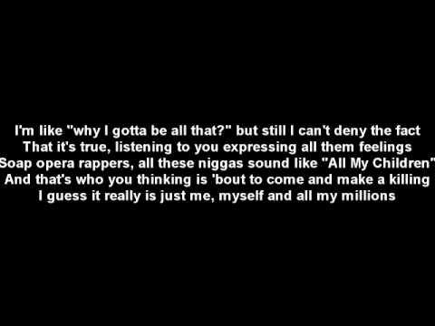 *NEW 2011* Drake-Headlines-Lyrics...