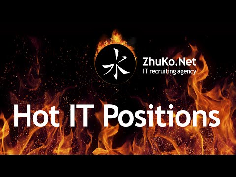 Software Engineer_C++ (backend+network) - Hot IT Jobs for Developers.