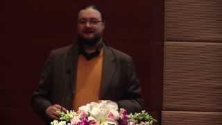 Profiles & Interoperability   Ch. 2 - Profiles