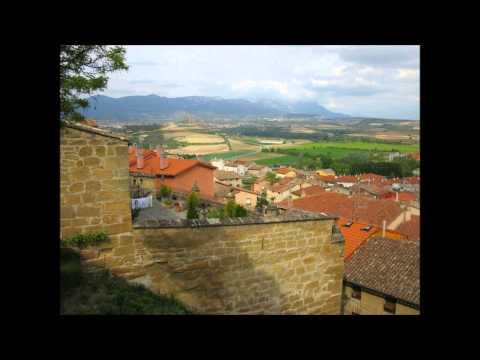 Basque Adventure