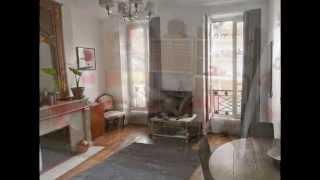 Купить квартиру в Киеве недорого(Купить квартиру в Киеве недорого. http://buyingrealty.net/, 2014-05-24T03:47:02.000Z)